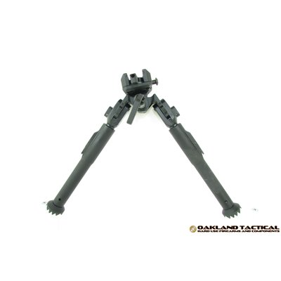 Knights Armament Company Knight's Armament KAC Precision Bipod MFG # KM31693 UPC # 819064015123