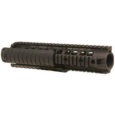 """Knights Armament Company KAC URX II MEDIUM 10.75"""" W/FRNT SGHT MFG# 20549-3 UPC# 819064010661"""
