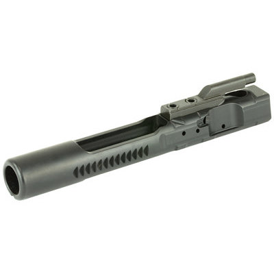 Gemtech GEMTECH 5.56 Suppressed Bolt Carrier UPC# 609224347825 MFG# GEMGSBC-556