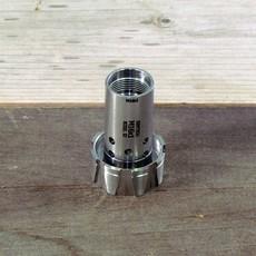 Gemtech Gemtech GM-45 and Blackside-45 LID Piston Core M14.5x1mm LH MFG # PISTON-GM45 UPC # 609224345852