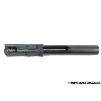 Gemtech Gemtech 7.62 Suppressed Bolt Carrier MFG # GSBC-7.62 UPC Code # 609224347801