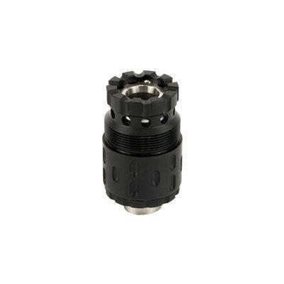 Gemtech Gemtech Multimount Adapter 1/2-28