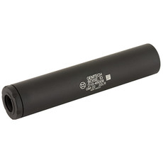 Gemtech GEMTECH DISPLAY SILENCER GM-22 22LR MFG# DISPLAY-GM22 UPC# 609224347634