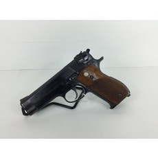 Smith & Wesson (Pre-Owned) S&W 39-2 9mm