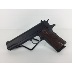 (Pre-Owned) Remington R1 1911
