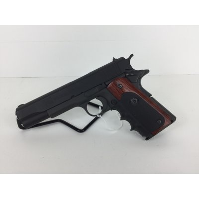 Armscor/Rock Island Armory (Pre-Owned) RIA 1911 .45 ACP
