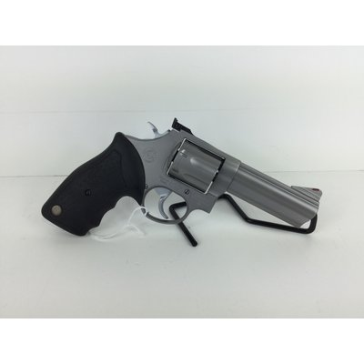 Taurus Pre-Owned Taurus Model 66