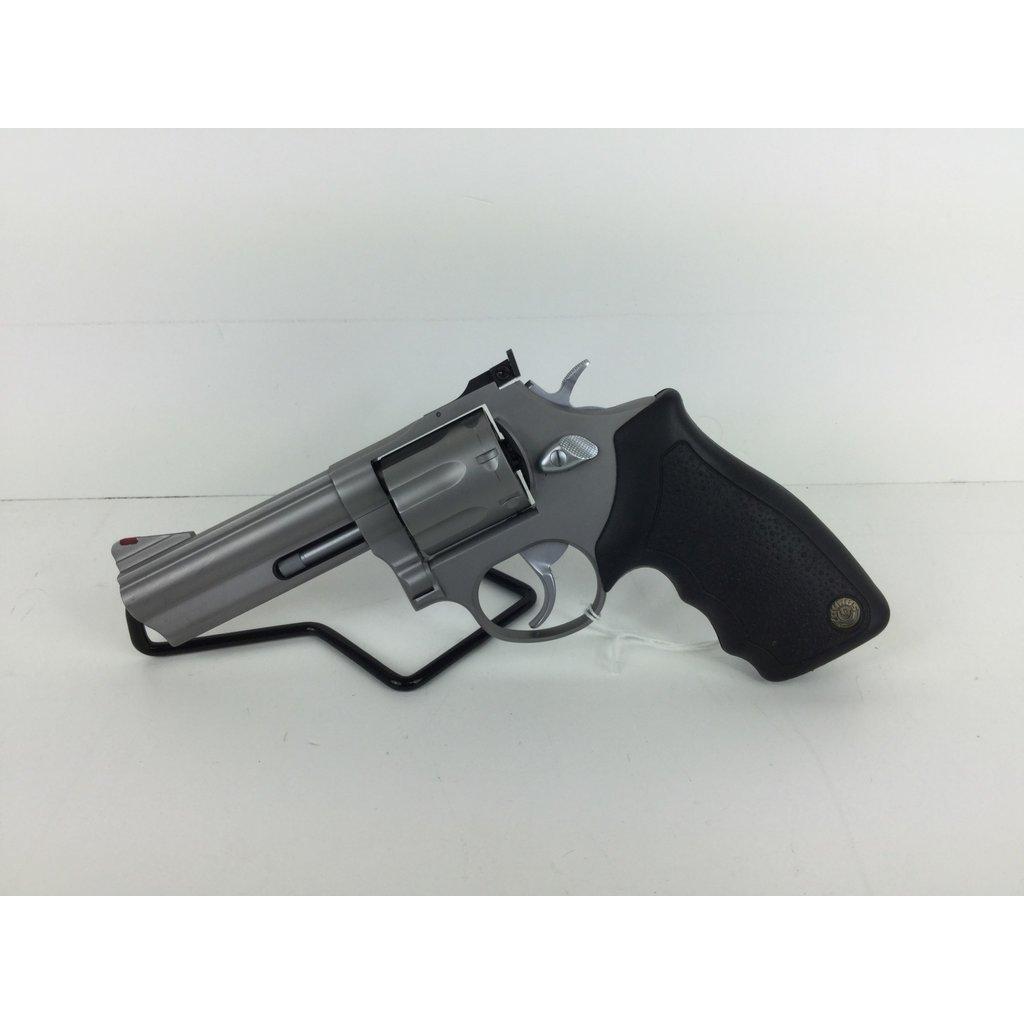 Pre-Owned Taurus Model 66