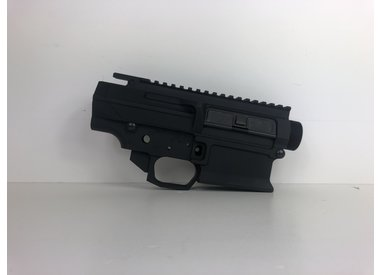 AR10  Uppers/Lowers and Sets