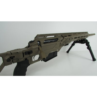 (consignment ) Cadex Defense Kracken Kit 308 Win/300 norma