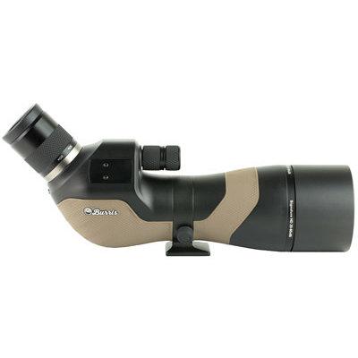 BURRIS SPOTTER SIGNATURE HD 20-60X85 MFG# 300102 UPC# 000381301024