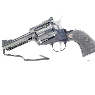 Ruger (Pre-Owned) Ruger New Model Blackhawk .357 Mag