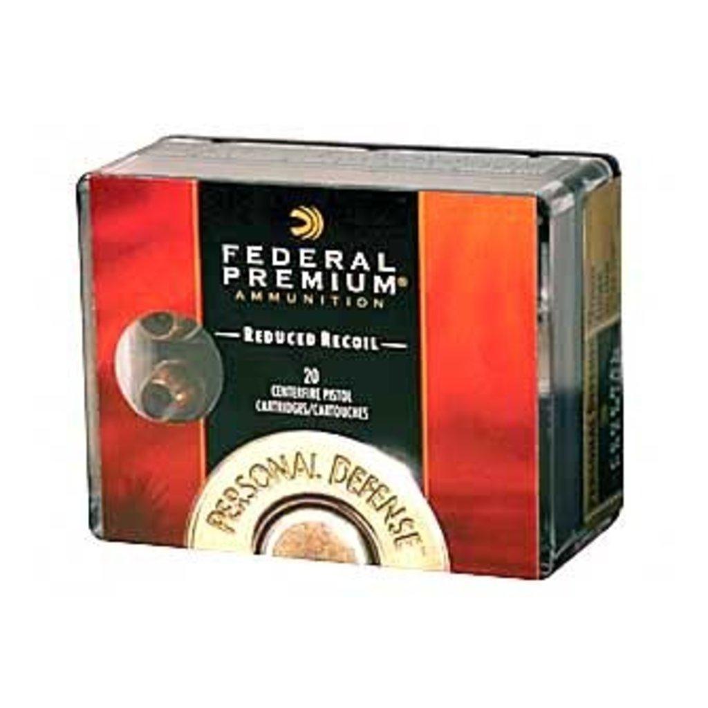 Federal FED HYDRA-SHOK 44MAG 240GR 20/500 MFG# P44HS1 UPC# 029465088422