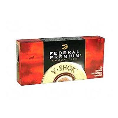 Federal FED PRM 308WIN 150GR BLSTC TP 20/200 MFG# P308F UPC# 029465090302
