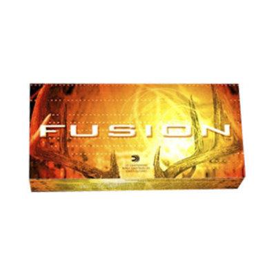 Federal FUSION 357MAG 158GR 20/200 MFG# F357FS1 UPC# 029465098377