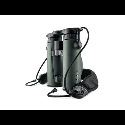 Swarovski Swarovski EL Range 10x42 Binoculars
