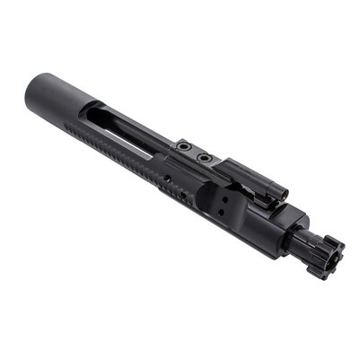 CMMG CMMG Bolt Carrier Group M16 MFG # 55BA419 UPC # 852005002431