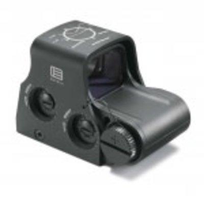 EOTech EOTech Model XPS2-300 Blackout 2-Dot MFG # XPS2-300 UPC # 672294600459