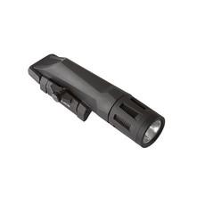 Inforce Inforce WMLx White LED Weapon Mounted Light 800 Lumens MFG # WX-05-1 UPC # 671192601391