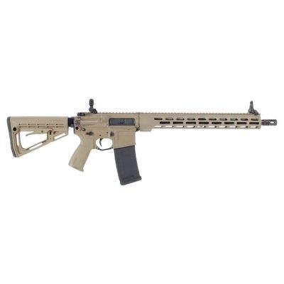 Sig Sauer Sig Sauer M400 PRO FDE 5.56 MFG#WRM400-16B-PRO-FDE UPC# 798681583966