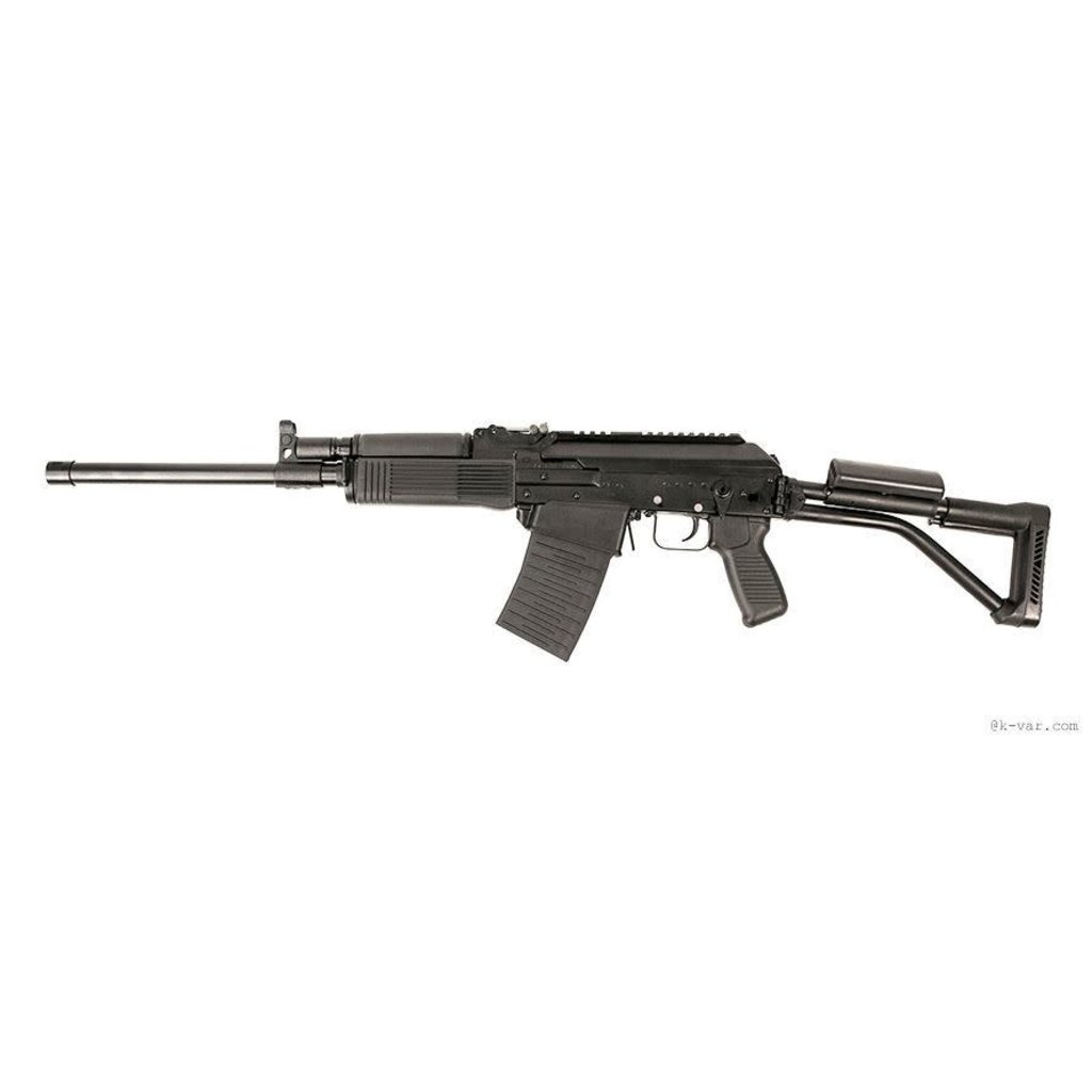 MOLOT VPR-12-03 VEPR 12 Gauge Semi- Auto Shotgun 5rd Side Folder