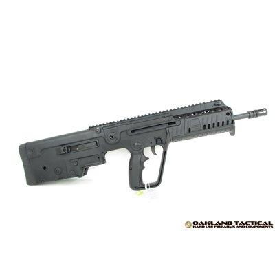 IWI US, Inc IWI US Tavor X95 Flattop Black XB16 UPC #859735005916 MFG# XB16