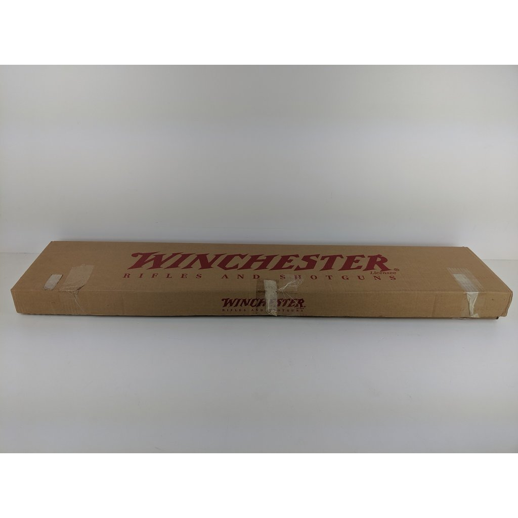 (Consignment) NIB Winchester Model 9422 25th Anniversery Grade I