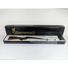 Browning Arms Company (Consignment) NIB Browning Model 71, 348 Win