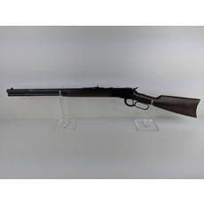 (Consignment) NIB Winchester Model 1892, 44 Mag