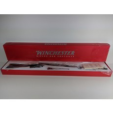 (Consignment) NIB Winchester Model 1892 .357 Mag Lever