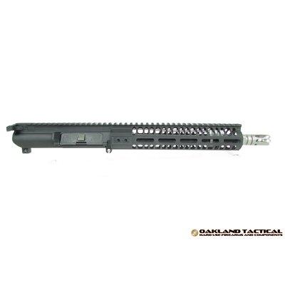 """2A Armament 2A Armament Balios-Lite 10.5"""" 5.56 Complete Upper MFG # 2A-CU556105ML10BLK-1 UPC #854361006306"""