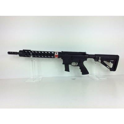 JP Enterprises JP Enterprises GMR-15 9mm PCC 14.5