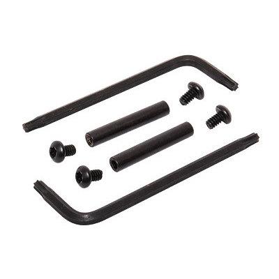 CMC ANTI-WALK PIN SET SMALL PINS UPC# 850544004909 MFG# 91401