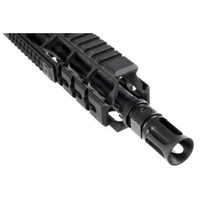 Primary Weapons Systems Primary Weapons Systems Mod2 TRIAD .30 Caliber 5/8x24 Thread