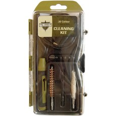 Tac Shield  30ca 12pc Rifle Cleaning Kit MFG# TCSH0396730 UPC Code# 843119031493
