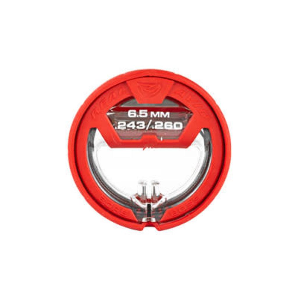 REAL AVID BORE BOSS 243CAL/6.5MM MFG# avbb243 UPC# 813119012259