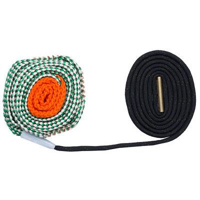 BORESNAKE VIPER RIFLE CLNR 308/30CAL MFG# 24015VD UPC# 026285001358