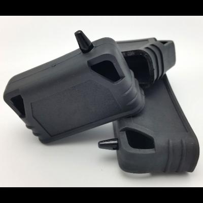 Guerrilla Grip - 3 Pack White