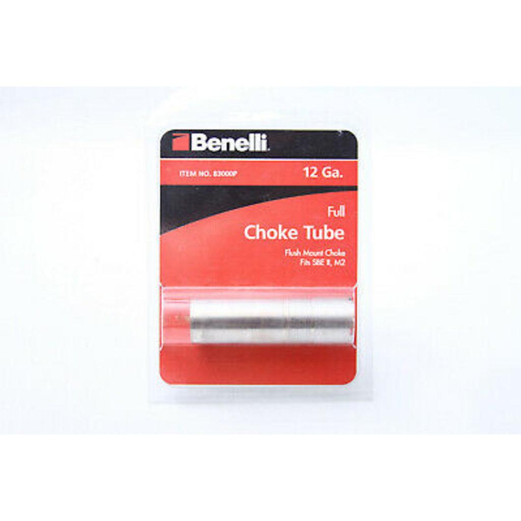 Benelli 12ga Full Choke SBEII, M2