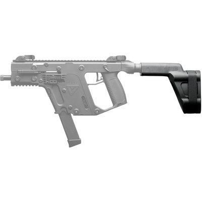 SB Tactical Vector PSB Black MFG # VECT-01-SB UPC # 699618782219