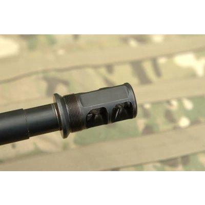 ThunderBeast Arms Thunder Beast 338BA Muzzle Brake 3/4-28