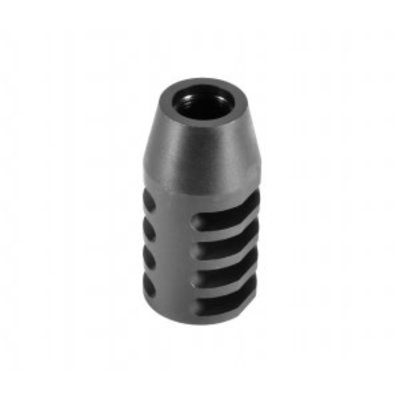 EGW Guns AR Space (Race) Comp 1/2x28 Bored to .223 MFG # 30831