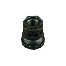 SCO LOW PROFILE 45ACP 3-LUG MOUNT MFG# AC2448 UPC# 816413023778