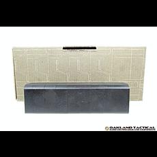 SilencerCo Osprey Micro 22 MFG # SU1504 UPC Code # 817272016680