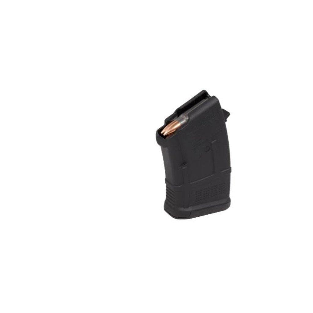 Magpul PMAG 10 AK/AKM MOE 7.62x39mm Black MFG # MAG657 UPC # 840815108795