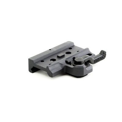 A.R.M.S., Inc. ARMS AIMPOINT T-1 MICRO MOUNT