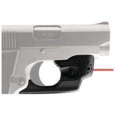 LaserMax Laser Colt Mustang MFG: W2970 UPC: 798816542509