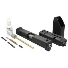 Advantage Arms Coversion Kit For GLOCK 19/23 Gen4 with Cleaning Kit MFG# AAC19-23G4 UPC# 094308000060