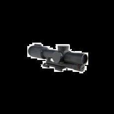 Trijicon VCOG 1-6x24 Seg Cir XHR MOA