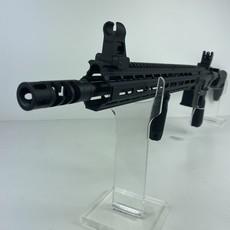 "(consignment) PWS MK1 16"" 300blk W/box"